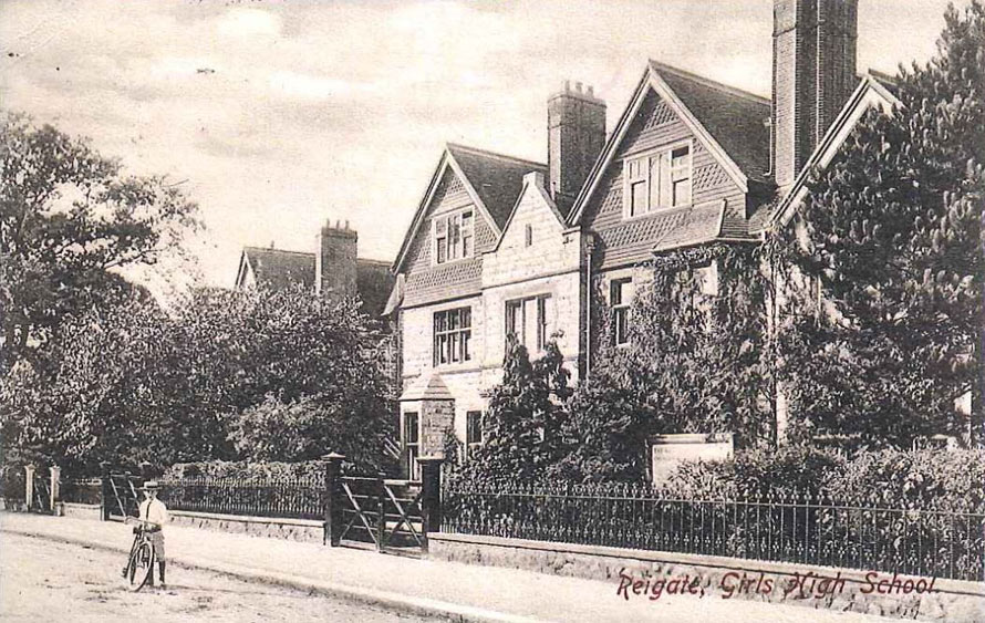 old-micklefield-school-building_890w