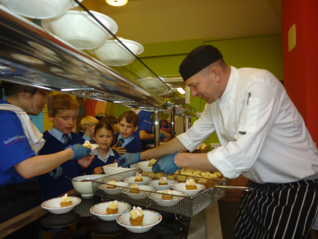 Micklefield_School_lunch_DSC7290
