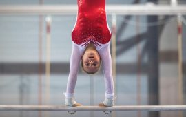 Tabitha Lees International Gymnastics crop2featureimage. jpg
