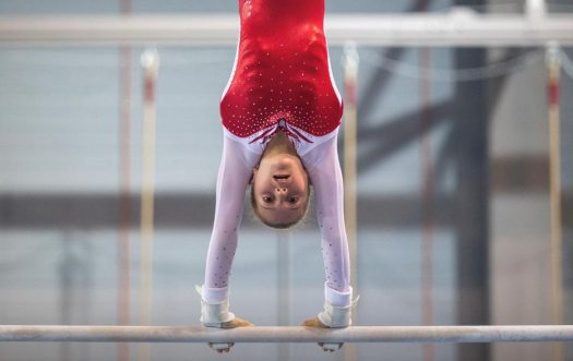 Tabitha Lees International Gymnastics crop2featureimage. jpg